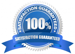Computer Repair Satisfaction Guarantee Port Alberni