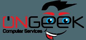 OnGeek Computer Services