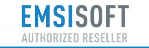 emsisoft_reseller_800x260final2