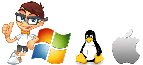 We-fix-windows-linux-apple