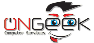 OnGeek Computer Services
