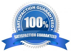 Computer Repair Satisfaction Guarantee Port Alberni